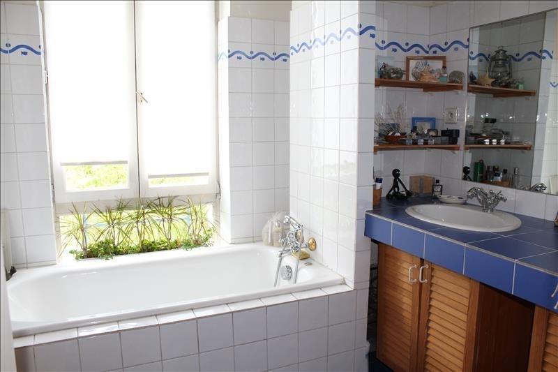 Deluxe sale house / villa Asnieres sur seine 1290000€ - Picture 7