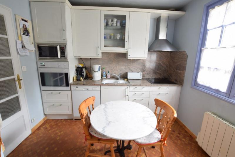 Revenda casa Longpont sur orge 385000€ - Fotografia 10