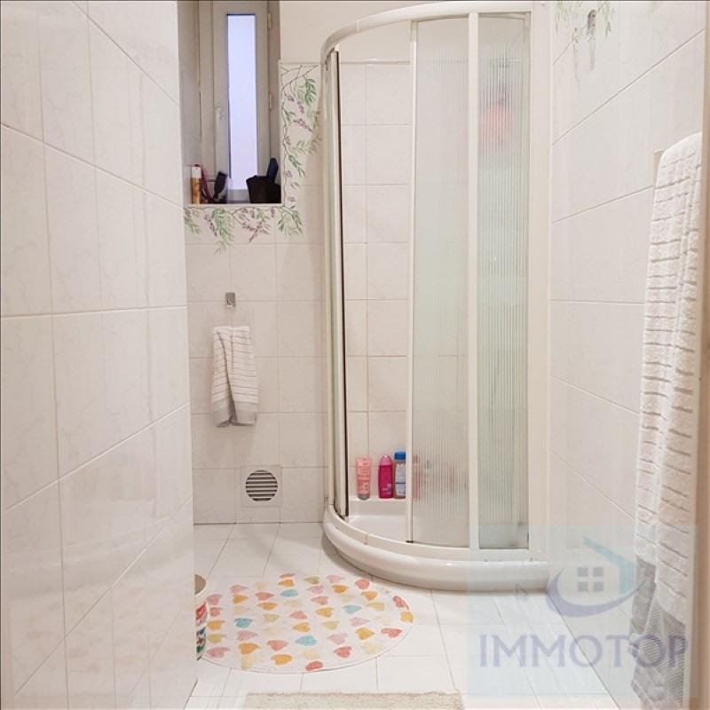 Vendita appartamento Menton 499000€ - Fotografia 11