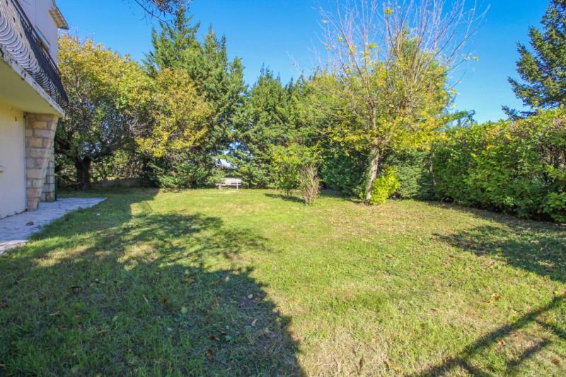 Vente maison / villa Manduel 223300€ - Photo 9