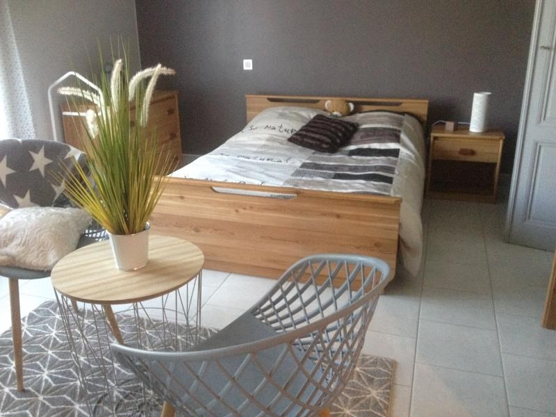 Sale house / villa Agen 357000€ - Picture 7