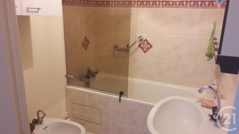 Venta  apartamento Deauville 204000€ - Fotografía 6