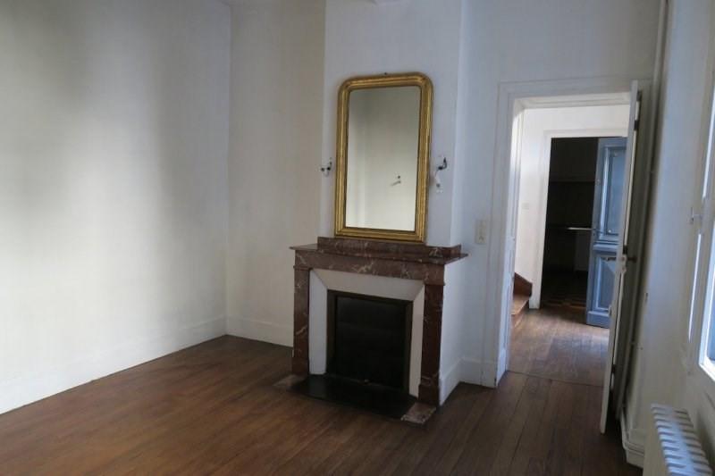 Sale house / villa Tarbes 212000€ - Picture 6