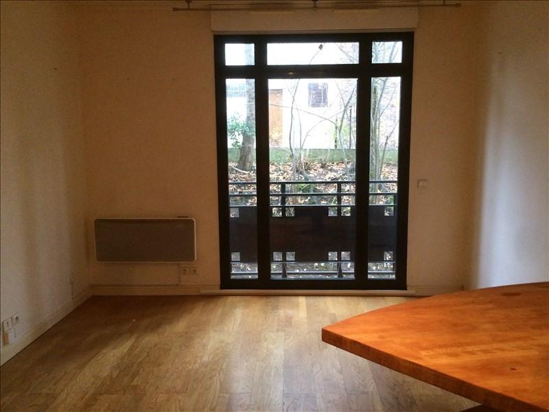 Appartement la celle saint cloud - 2 pièce(s) - 40 m2