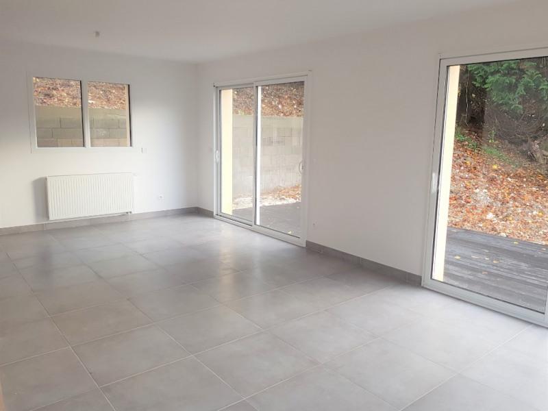 Rental house / villa Marly le roi 2950€ CC - Picture 3