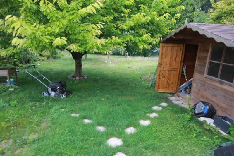 Vente maison / villa Châlons-en-champagne 118000€ - Photo 2