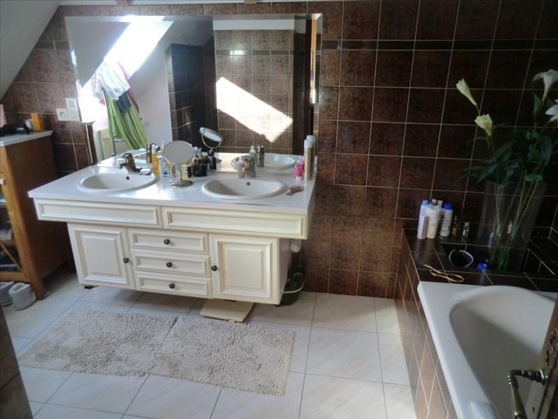 Vente maison / villa Beauce 243000€ - Photo 5