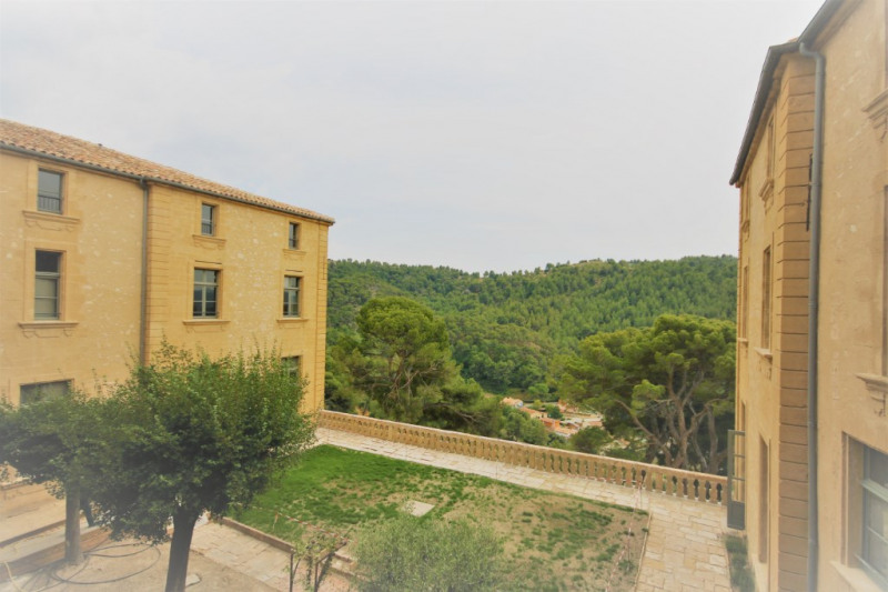 Location appartement Meyrargues 1112€ CC - Photo 6