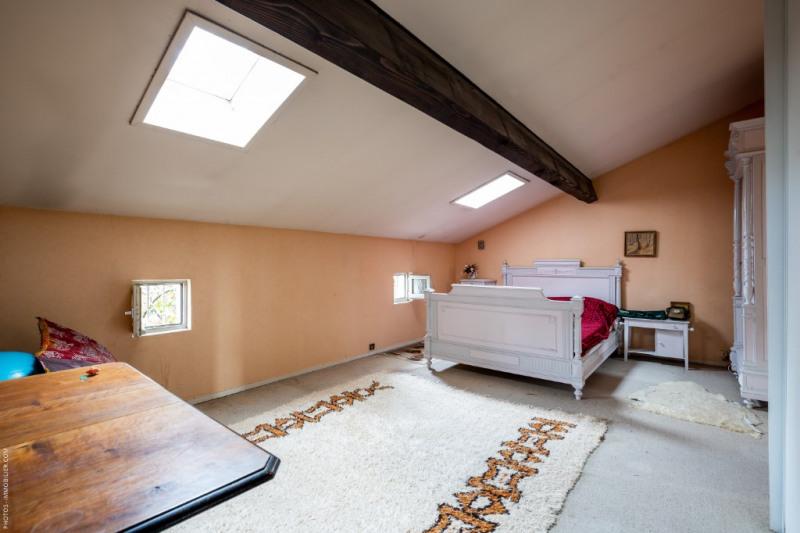 Deluxe sale house / villa Bordeaux 730000€ - Picture 6