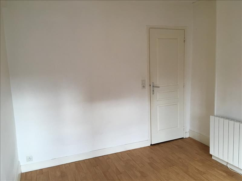 Location appartement Vendome 402€ CC - Photo 5