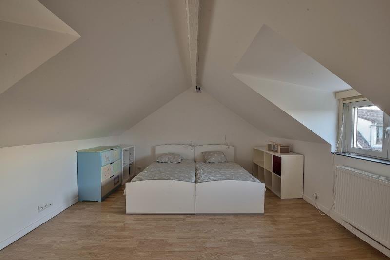 Vente maison / villa St michel sur orge 329000€ - Photo 7
