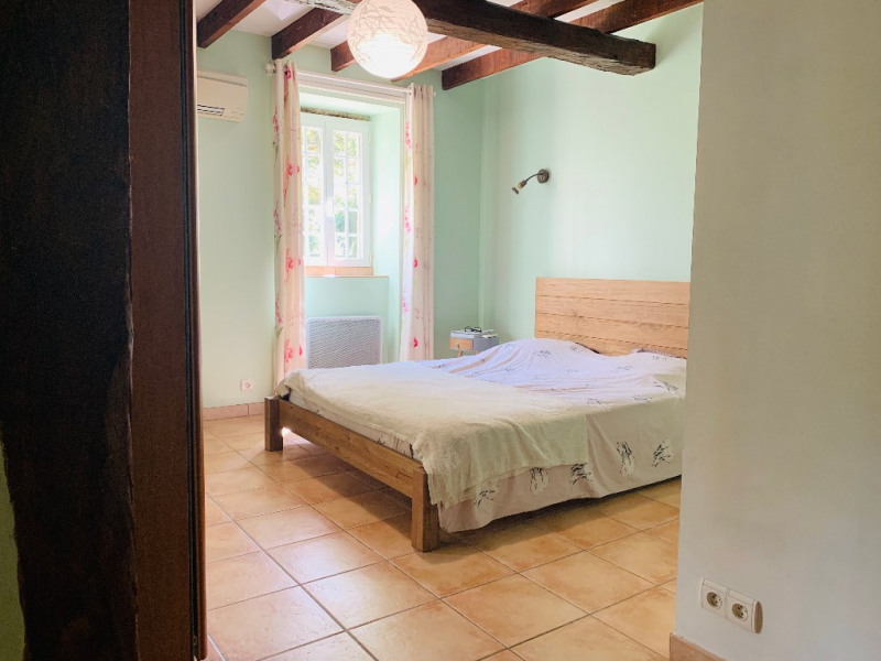 Sale house / villa Aire sur l adour 265000€ - Picture 6