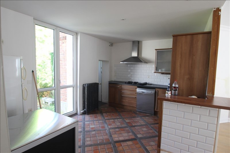 Vente maison / villa Mareuil sur ourcq 297000€ - Photo 6