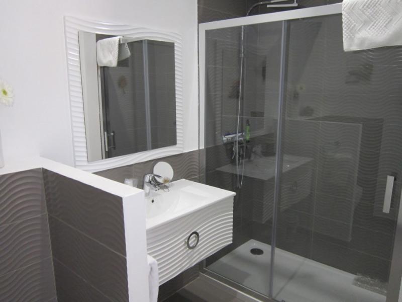 Deluxe sale house / villa La palmyre 691600€ - Picture 8