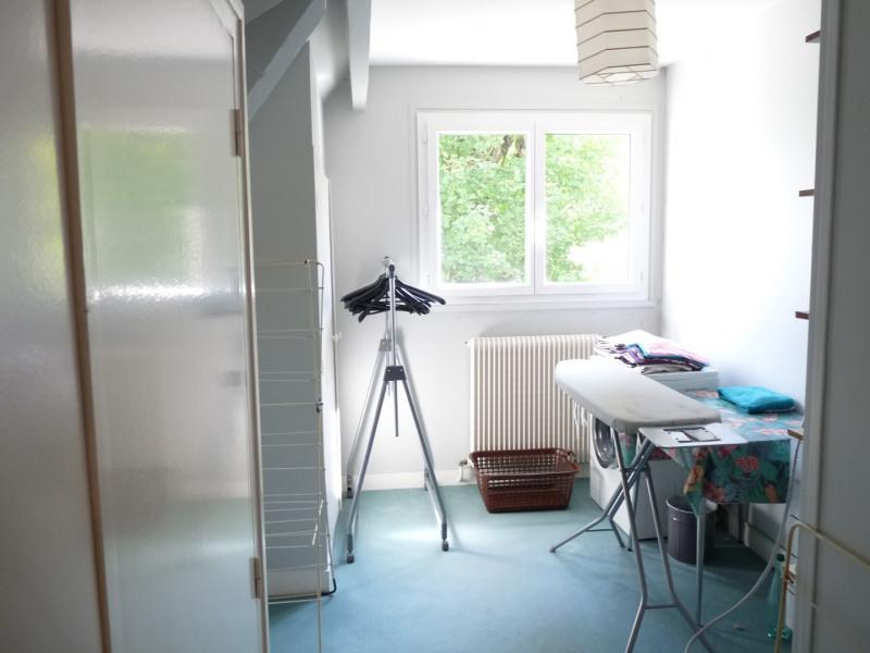 Sale house / villa Noisy-le-roi 995000€ - Picture 21