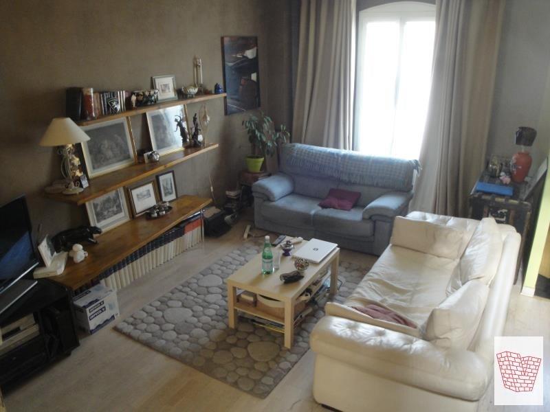 Vente maison / villa Colombes 620000€ - Photo 3