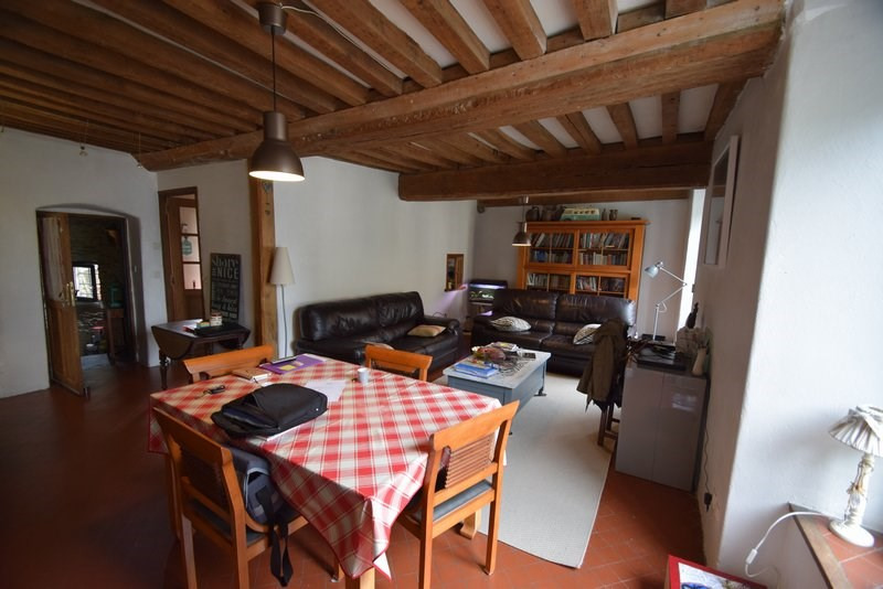 Sale house / villa St lo 208000€ - Picture 3