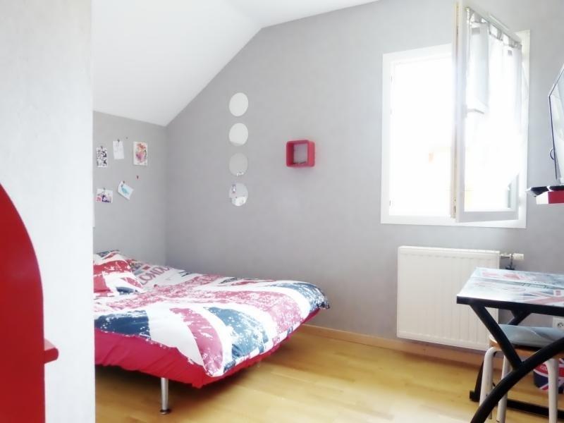 Vente maison / villa Scionzier 230000€ - Photo 4