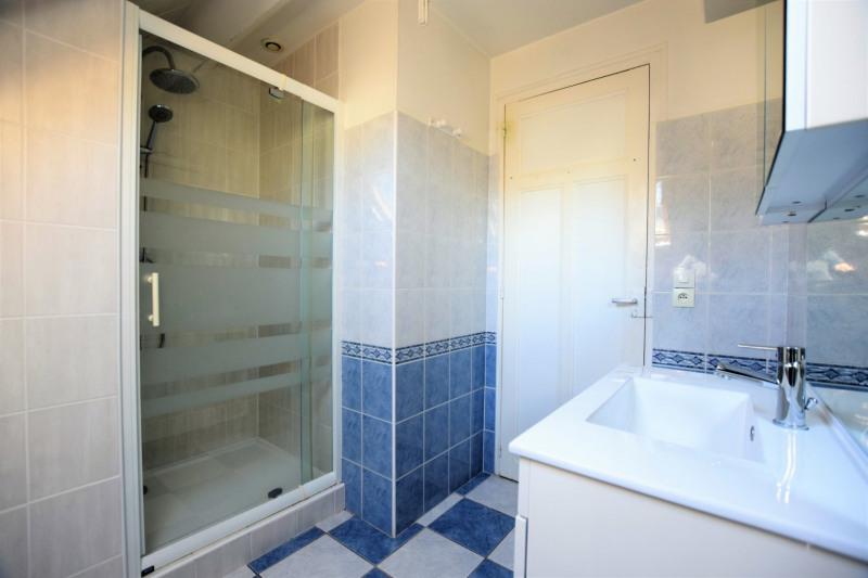 Vente appartement Coutances 99000€ - Photo 4