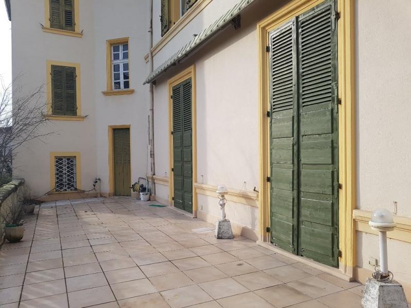 Sale apartment Romans sur isere 495000€ - Picture 1