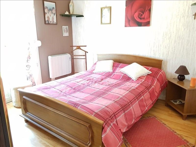 Sale house / villa Ribecourt dreslincourt 229000€ - Picture 5