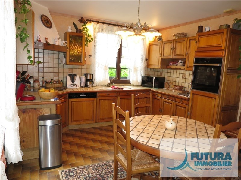 Life annuity house / villa Pagny sur moselle 15000€ - Picture 3