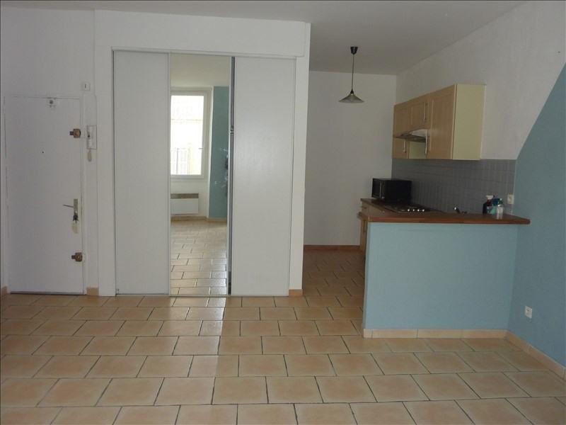 Rental apartment Marseille 7ème 500€ CC - Picture 4