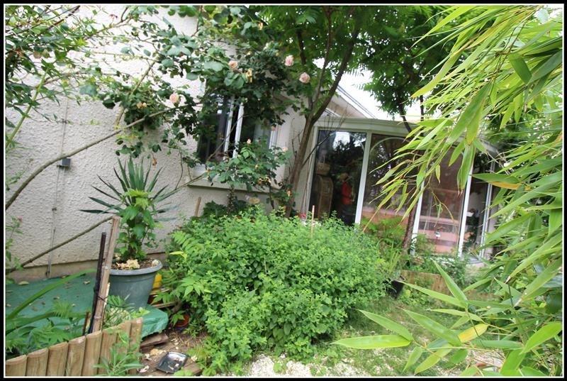 Sale house / villa Perigny 325000€ - Picture 8