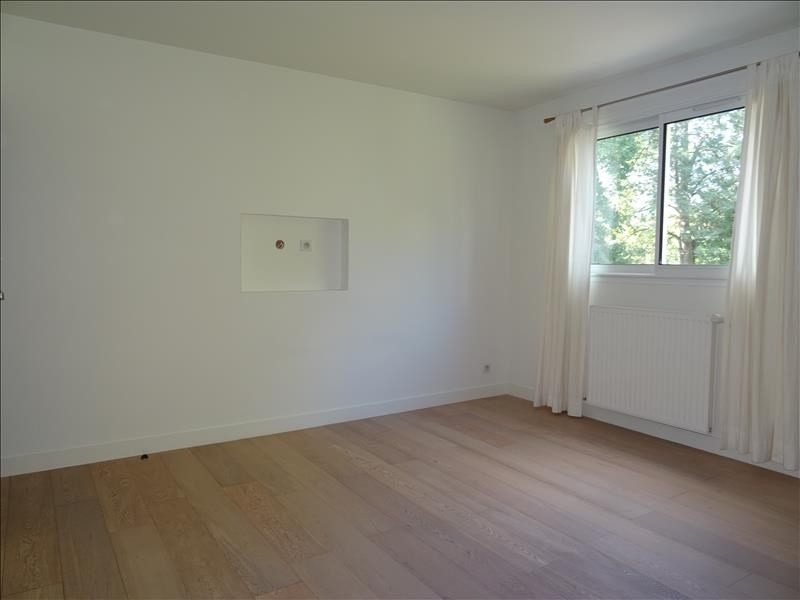 Verkauf haus Etang la ville 780000€ - Fotografie 4