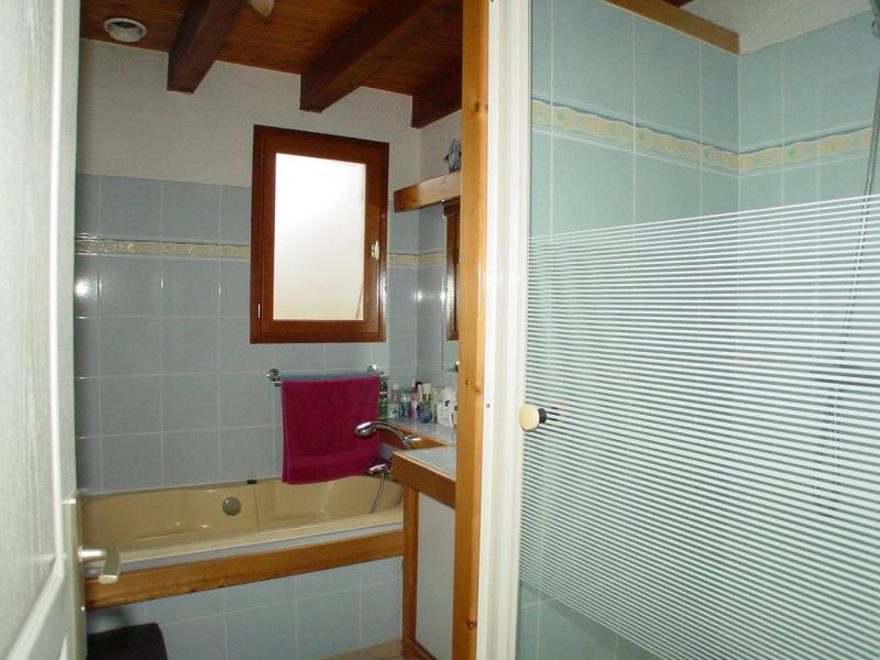 Vente maison / villa Le chambon sur lignon 169000€ - Photo 10