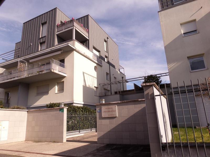 Location appartement Dijon 750€ CC - Photo 7