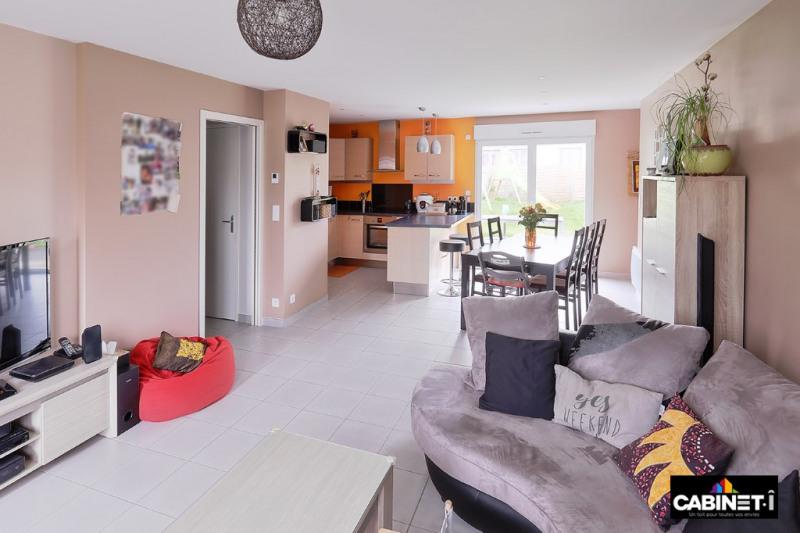 Vente maison / villa Vigneux de bretagne 308900€ - Photo 2