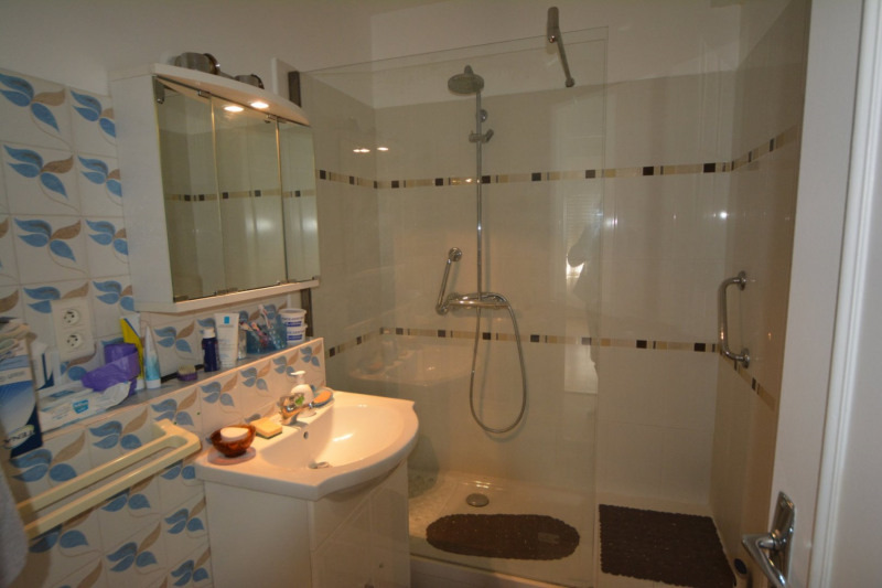 Vente appartement Antibes 399 000€ - Photo 6