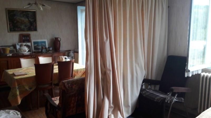 Sale house / villa Coulounieix chamiers 64000€ - Picture 7