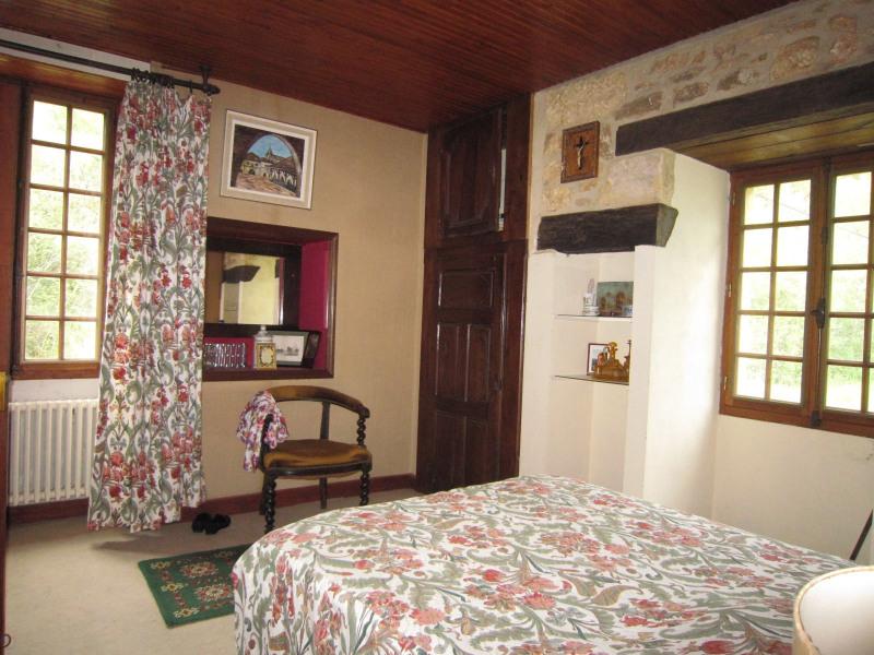 Sale house / villa Urval 339200€ - Picture 8