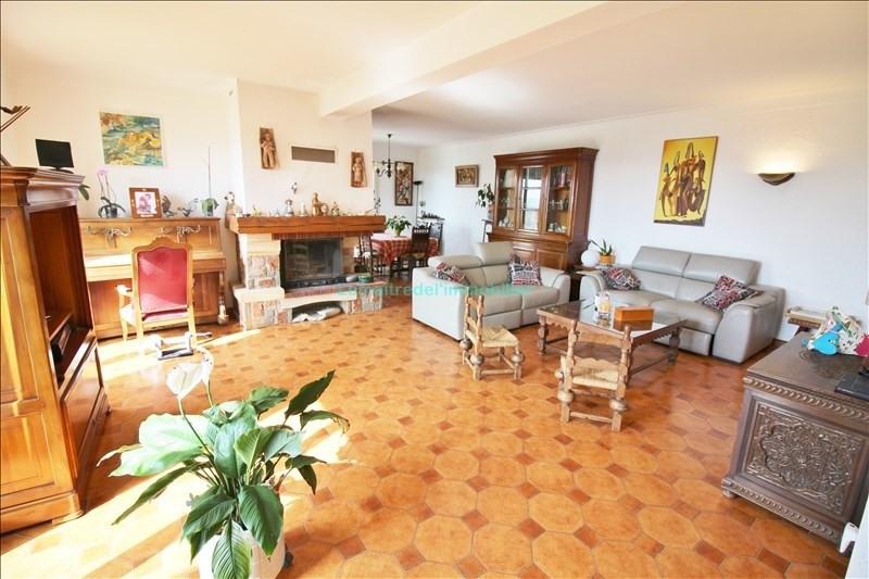 Vente de prestige maison / villa Speracedes 680000€ - Photo 9