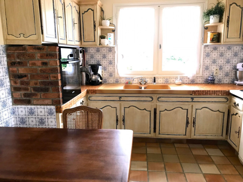 Sale house / villa Tarbes 269000€ - Picture 2