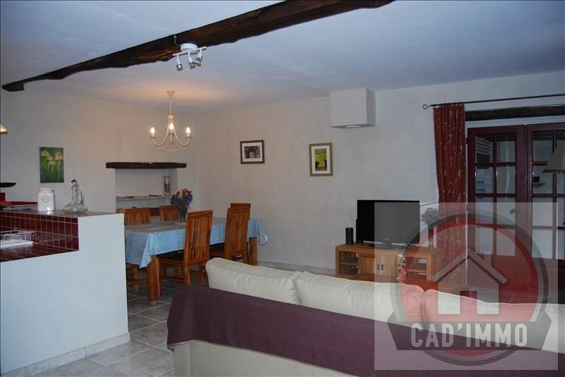 Deluxe sale house / villa Monbazillac 651000€ - Picture 14