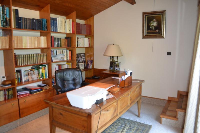 Venta de prestigio  casa Hossegor 1190000€ - Fotografía 5