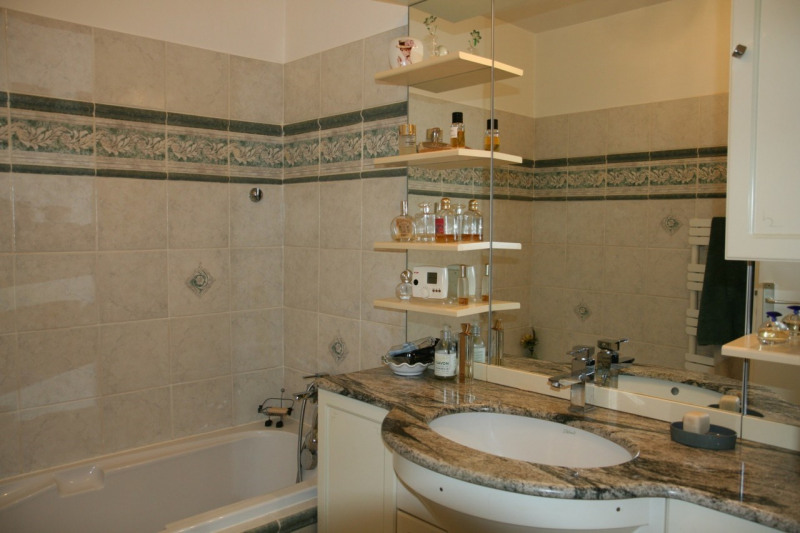 Vente appartement Annemasse 310000€ - Photo 9