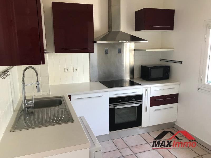 Vente appartement Saint denis 235000€ - Photo 3