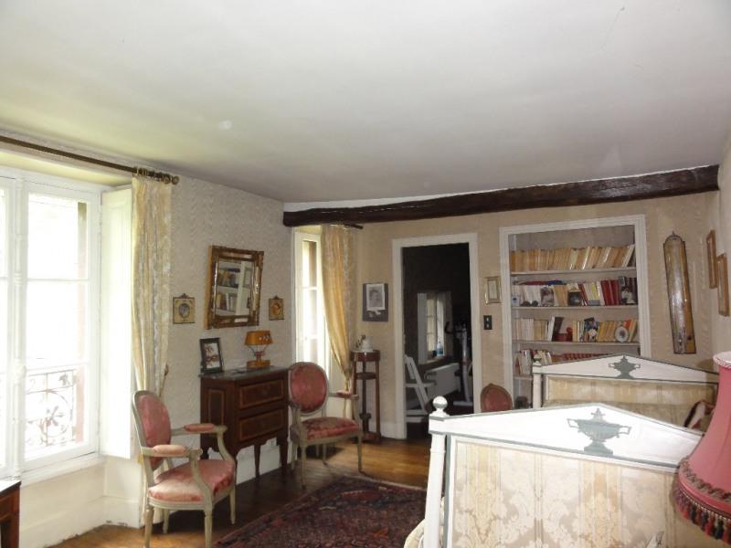 Verkauf haus Louveciennes 693000€ - Fotografie 6