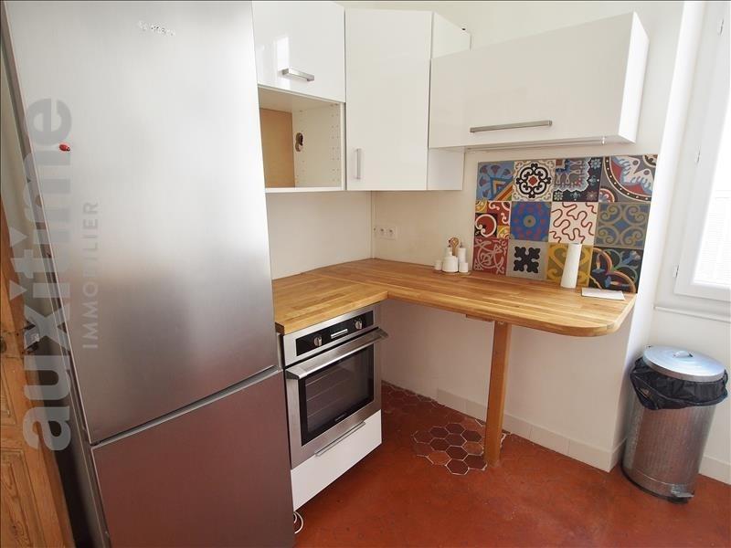 Rental apartment Marseille 2ème 850€ CC - Picture 9