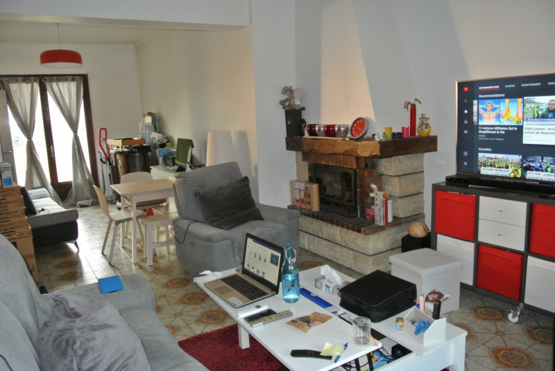 Sale house / villa Le raincy 285 000€ - Picture 3