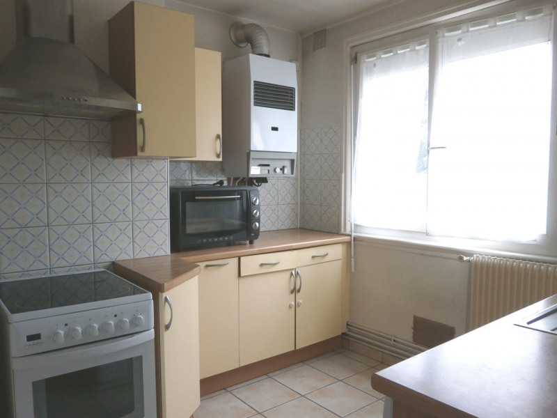 Vente appartement Tarbes 68 000€ - Photo 1
