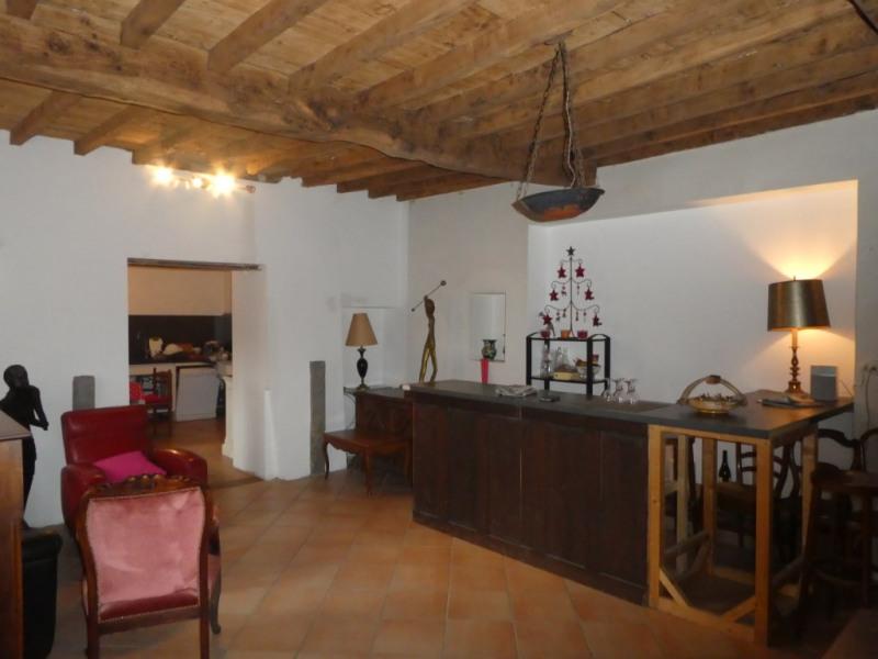 Vente maison / villa Bourgoin jallieu 239000€ - Photo 18