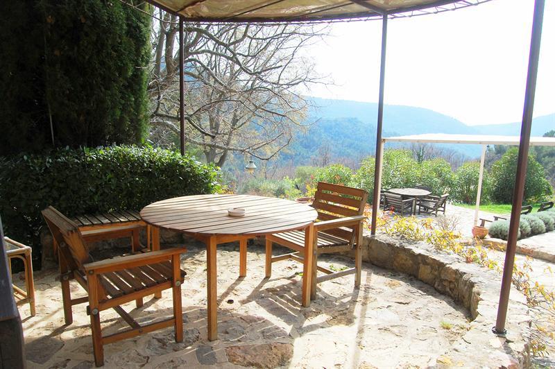 Deluxe sale house / villa Seillans 1300000€ - Picture 13