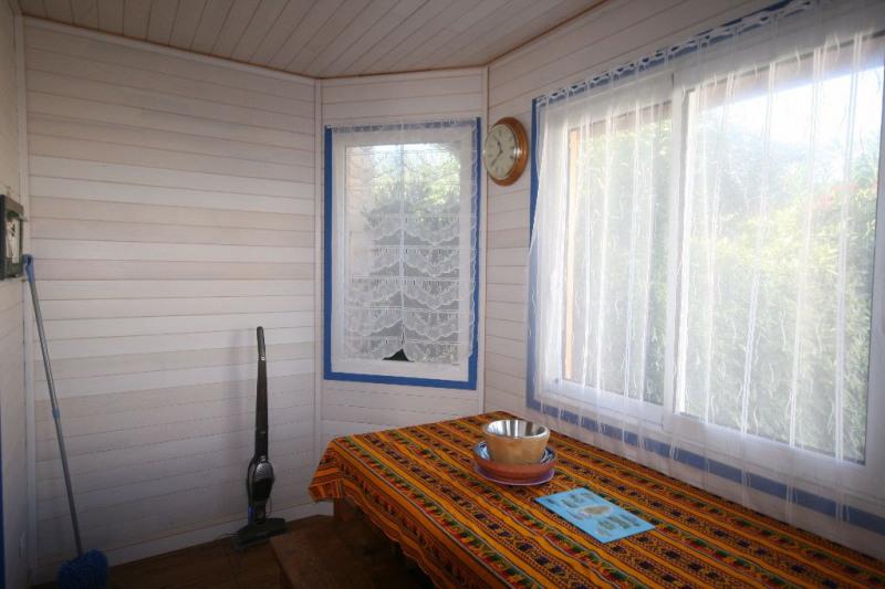 Sale house / villa Saint georges de didonne 243100€ - Picture 4