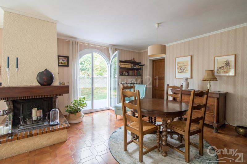 Sale house / villa Fonsorbes 350000€ - Picture 3