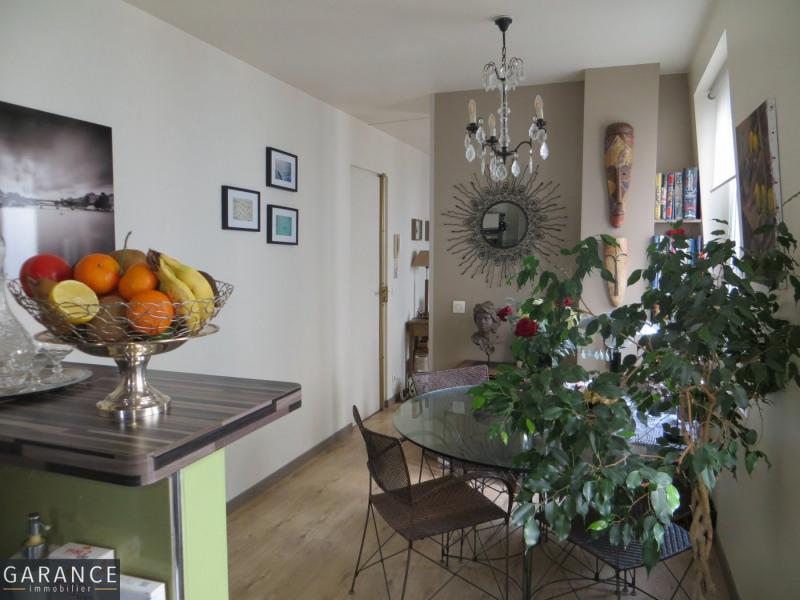 Sale apartment Paris 12ème 389000€ - Picture 7